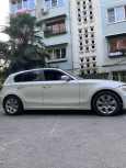 BMW 1-Series, 2010 год, 420 000 руб.