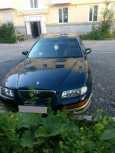 Mazda Eunos 100, 1994 год, 172 000 руб.