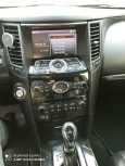 Infiniti FX35, 2008 год, 850 000 руб.