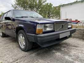 Алушта 740 1987