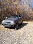 Ford Maverick, 1995 год, 170 000 руб.