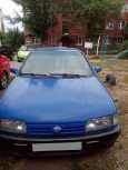 Nissan Primera, 1992 год, 45 000 руб.