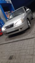 Chery Amulet A15, 2007 год, 77 500 руб.