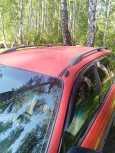 Mazda 626, 1999 год, 150 000 руб.
