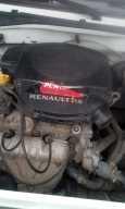 Renault Logan, 2012 год, 190 000 руб.