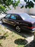 Ford Scorpio, 1994 год, 80 000 руб.