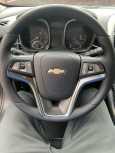 Chevrolet Malibu, 2012 год, 735 000 руб.