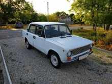 Советский 2101 1983