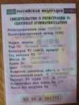ЗАЗ Славута, 2007 год, 68 000 руб.