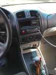 Mazda 323F, 2001 год, 145 000 руб.