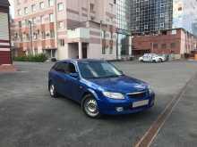 Челябинск 323F 2001