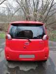Toyota Porte, 2010 год, 375 000 руб.