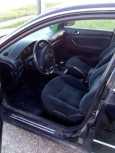 Volkswagen Passat, 2003 год, 248 000 руб.