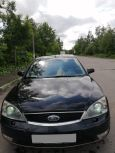 Ford Mondeo, 2006 год, 190 000 руб.