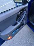 Hyundai Elantra, 2006 год, 299 000 руб.