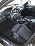 BMW 3-Series, 2016 год, 1 350 000 руб.