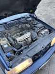 Volvo 850, 1993 год, 110 000 руб.