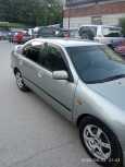 Nissan Primera Camino, 1999 год, 115 000 руб.