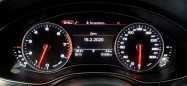 Audi A7, 2011 год, 1 748 000 руб.