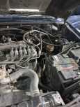 Mitsubishi Pajero, 1995 год, 280 000 руб.