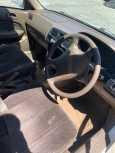 Toyota Corolla, 1996 год, 160 000 руб.