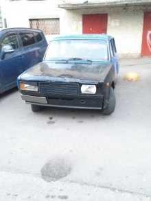 Санкт-Петербург 2105 1999