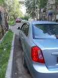 Daewoo Gentra, 2014 год, 430 000 руб.
