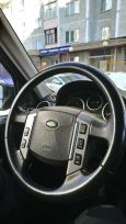 Land Rover Discovery, 2007 год, 790 000 руб.