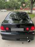 Toyota Altezza, 2000 год, 630 000 руб.
