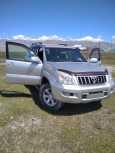 Toyota Land Cruiser Prado, 2004 год, 1 080 000 руб.