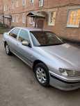 Peugeot 406, 1999 год, 130 000 руб.