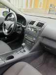 Toyota Avensis, 2011 год, 723 000 руб.