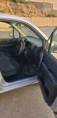 Honda Mobilio, 2002 год, 205 000 руб.