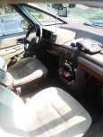 Chevrolet Lumina, 1993 год, 60 000 руб.