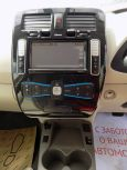 Nissan Leaf, 2011 год, 449 000 руб.
