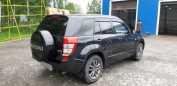 Suzuki Grand Vitara, 2007 год, 625 000 руб.