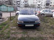 Краснодар Camry 1994