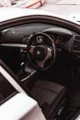 BMW 1-Series, 2007 год, 270 000 руб.