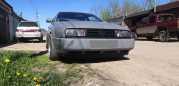Volkswagen Corrado, 1992 год, 280 000 руб.