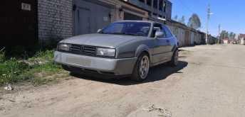 Тверь Corrado 1992