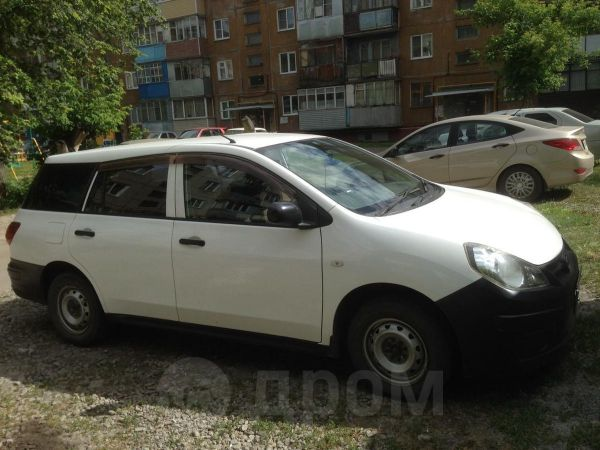 Mazda Familia, 2007 год, 280 000 руб.