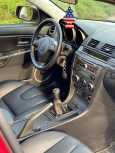 Mazda Mazda3, 2008 год, 515 000 руб.