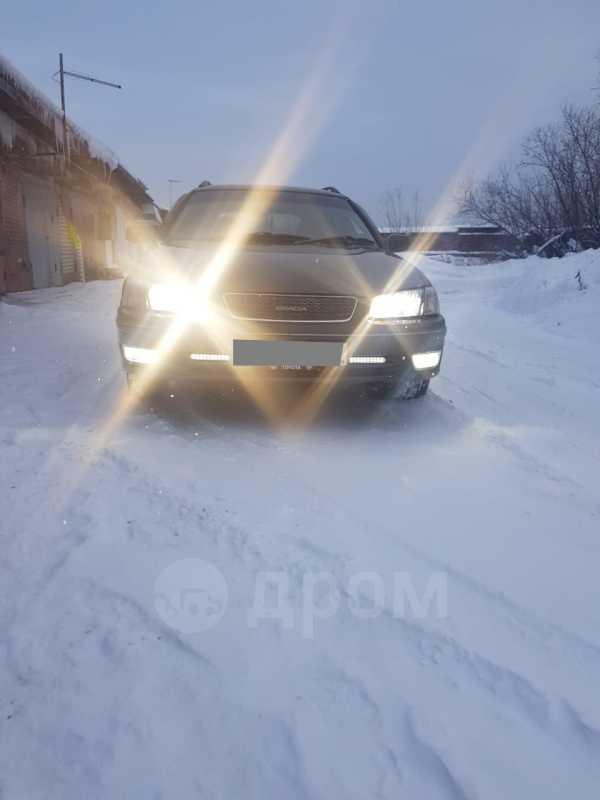 Toyota Camry Gracia, 2000 год, 325 000 руб.