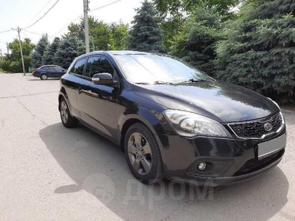 Kia ProCeed, 2011 год, 460 000 руб.