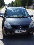 Renault Grand Scenic, 2007 год, 450 000 руб.