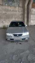 Honda Legend, 2000 год, 340 000 руб.