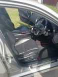 Lexus IS250, 2006 год, 470 000 руб.