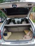 Toyota Nadia, 2000 год, 305 000 руб.