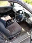 Honda Integra, 1991 год, 38 000 руб.
