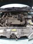 Toyota Cavalier, 1997 год, 150 000 руб.